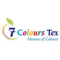 7 Colours Tex