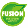 Fusion Dehy Foods & Spices