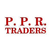 P.P.R Traders