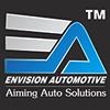 Envision Automotive Pvt. Ltd