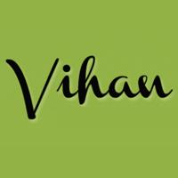 Vihan Trading Co.