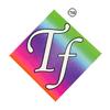 Talawat Fabrics