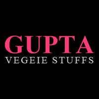 Gupta Vegeie Stuffs