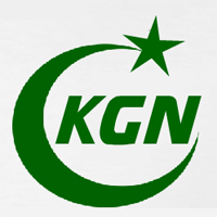 KGN Impex