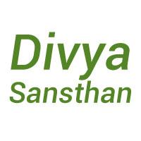Divya Sansthan