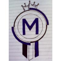M Import & Exports Pvt. Ltd.