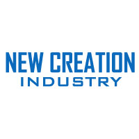 New Creation Industry