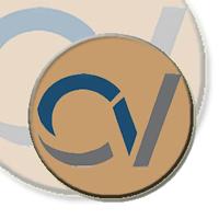 CV Global Impex