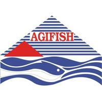 AGIFISH Co
