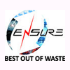 EnrgySURE Eco Solutions Private Limited