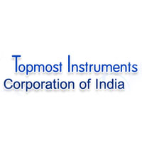 Topmost Instruments Corporation of India