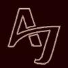 A.J.Sports