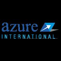 Azure International