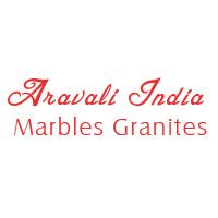 Aravali India Marbles & Granites