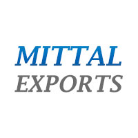 Mittal Exports