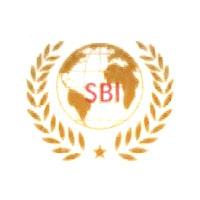 Shri Baljit Impex