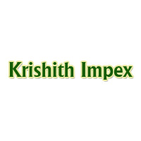 Krishith Impex
