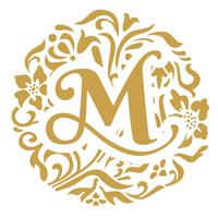 Manuka Masters Ltd
