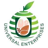 Universal Enterprises