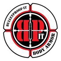 Bulletproof IT, LLC
