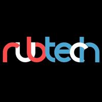 Rubtech Enterprises