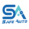 Safe Auto Industries