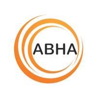 Abha Capital