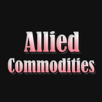 Allied Commodities