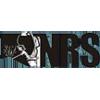 NRS Welding Technologies