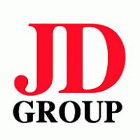 Jimdam Trading Ltd