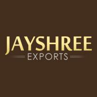 Jayshree Exports