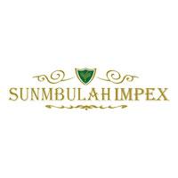 Sunmbulah Impex