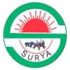 Surya Agro Mach Pvt. Ltd.
