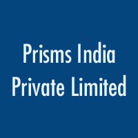 Prisms India Private Limited