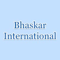 Bhaskar International