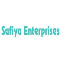 Safiya Enterprises