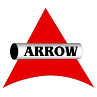 Arrow Pipes & Fittings FZCO