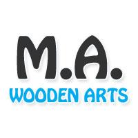M.A. Wooden Arts