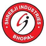 Shreeji Industries