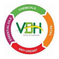 Vdh Organics Pvt. Ltd.