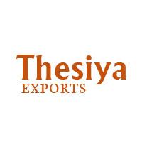 Thesiya Exports