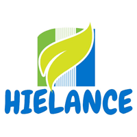 Hielance Trading Private Limited