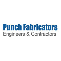 Punch Fabricators Engineers & Contractors