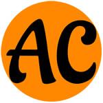Amkay Chem