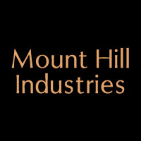 Mount Hill Industries