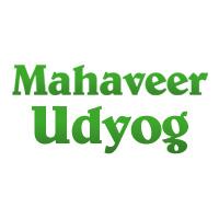 Mahaveer Udyog