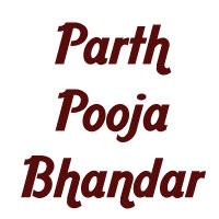 Parth Pooja Bhandar