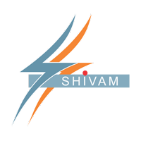 Shivam Energy Control Systems (P) Limited.