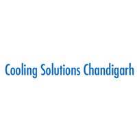 Cooling Solutions Chandigarh