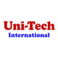 UNI-TECH INTERNATIONAL